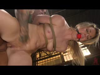 [brutalsessions / ] kate kennedy and derrick pierce — worthless fucking whore