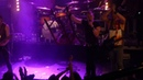 Poets of the Fall Diamonds For Tears @ Virgin Oil 01 06 2013 HD Quality
