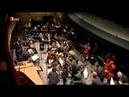 Rossini La Cenerentola (Summers, Liceu) 羅尼西/灰姑娘