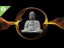 Tibetan Meditation Music Healing Music Relaxing Music Yoga Chakra