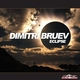 Dimitri Bruev - The Bunker