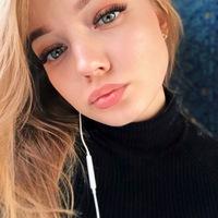 АнастасияШкиперова