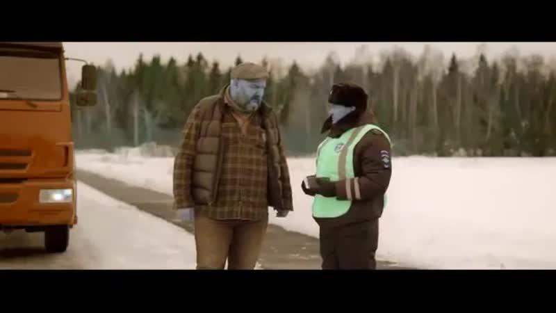 Whatsaper.ru-Родные-тебя-ждут-дома-1.mp4
