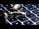 Cyberwojna Informacyjna - Dokument Lektor PL