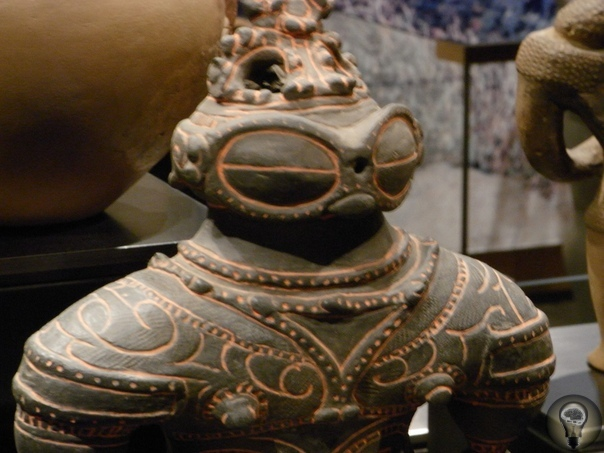 Древние астронавты или космические гости Древние артефакты изображающие богов со звёзд. Тысячи лет назад появление космонавтов, прибывших на Землю в космических кораблях воспринималось, как