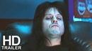 THE DIRT Official Trailer 2019 Iwan Rheon Douglas Booth Mötley Crüe Movie HD