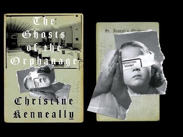 Der Link zum neuen Video ➡️ Wir haben gesehen wie Nonnen Kinder töten