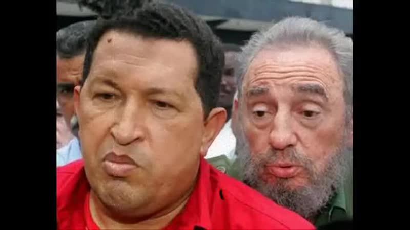 AMLO el Nicolás Maduro Mexicano sigue las instrucciones de carta
