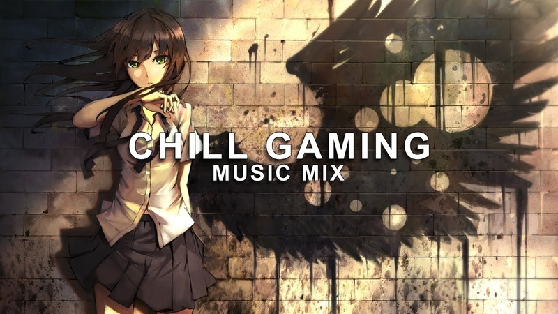 Best of Chill Gaming Music Mix Future Fox