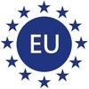 Posolstvo.eu