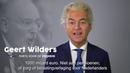27 Stop het peperdure klimaatactivisme van Timmermans YouTube