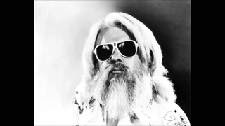 Leon Russell and Friends-Caravan