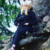Лиза Гусева