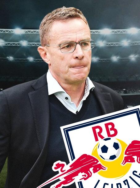 """""""РБ Лейпциг"""": от шестого дивизиона до плей-офф ЛЧ всего за 10 лет. Как построить клуб из ничего?"""