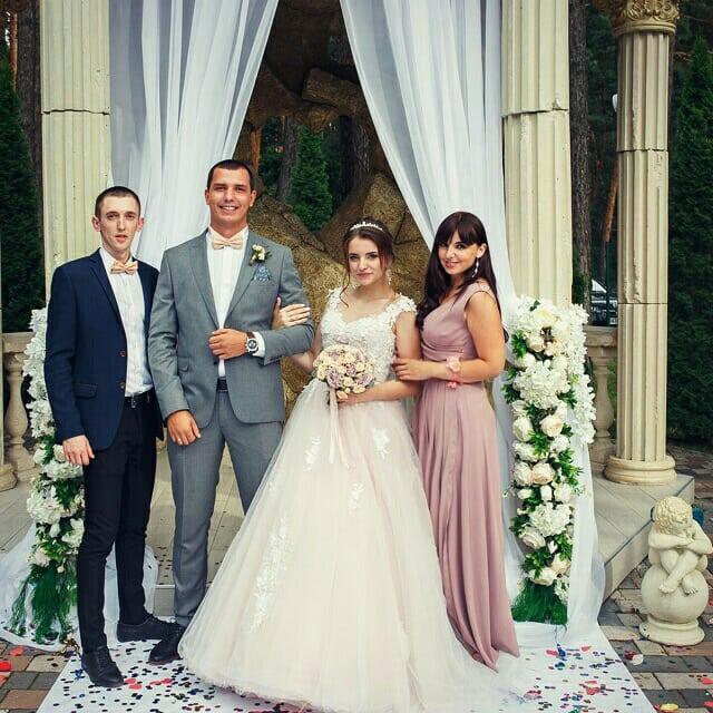 скажу, что свадьба батрутдинова фото только любит