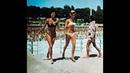 Как отдыхали наши в Болгарии (Солнечный берег 1977 год)