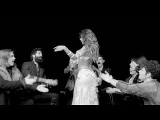 Mabel Matiz-Gozlerine