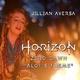 "Jillian Aversa - Aloy's Theme (From ""Horizon Zero Dawn"")"