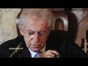 Mario Monti:le Parole di un pazzo!!(intervista esclusiva)