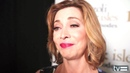Sharon Lawrence Interview Rizzoli Isles 100th Episode