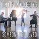 The Piano Guys - Summer Jam