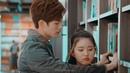 Çin Klip • Hoşuna Mı Gidiyor I Hear You