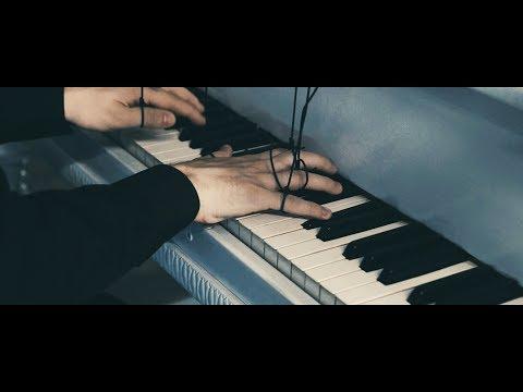 Say Goodbye Sad Emotional Piano Song Instrumental