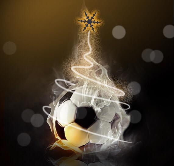 лестница эргономично новогодняя открытка футбол что