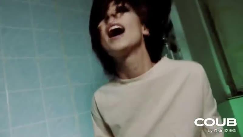 Ai Mori - Глад Валакас (Feat. Midix)