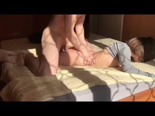 ТРАХНУЛ МАЛЕНЬКУЮ ШКОЛЬНИЦУ(Секс,sex,Порно,Porno,лучшее,сиськи,pussy,tits,домашнее,amateur,webcam)