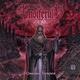 Ensiferum - Passion Proof Power