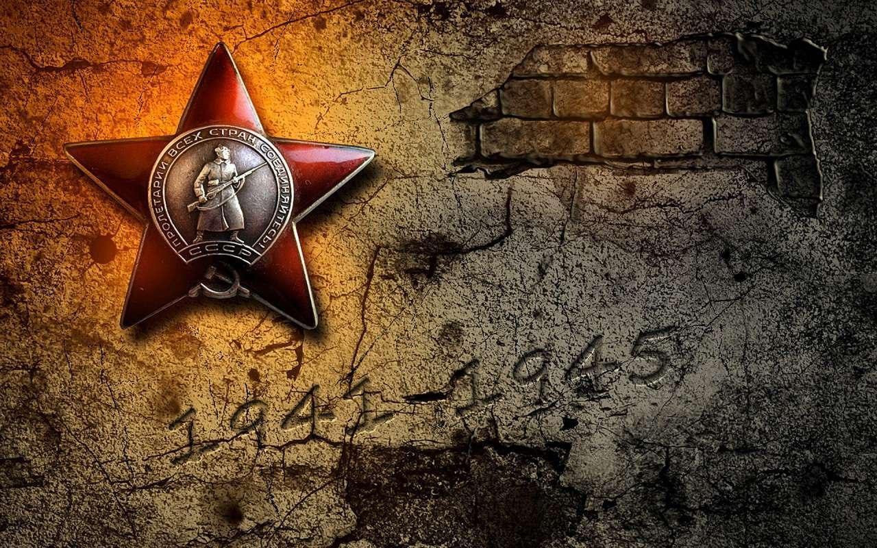 Программа к годовщине снятия блокады Ленинграда состоится в доме культуры на 1-й Вольской