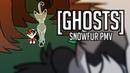 [GHOSTS] Snowfur PMV/Animation Meme