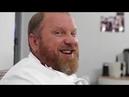 смотреть онлайн Адская кухня с Константином Ивлевым 3 сезон 5 серия (2019) Пятница бесплатно в хорошем качестве