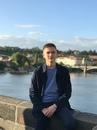 Личный фотоальбом Алишера Талгатова