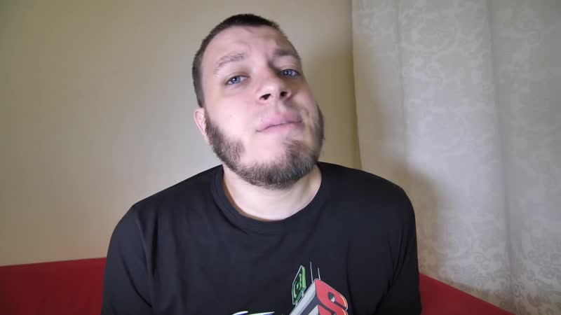 БЕН АСКРЕН лучшее одеяло UFC Хабиб отдыхает САМЫЙ СКУЧНЫЙ БОЕЦ ММА Бен Аскрен РАЗБОР СТИЛЯ