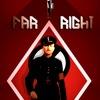 FaR-Right