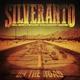 Silveranto - On the Road