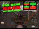 NEW CW HACK Contract Wars 28.07.2019 AIM WH ESP