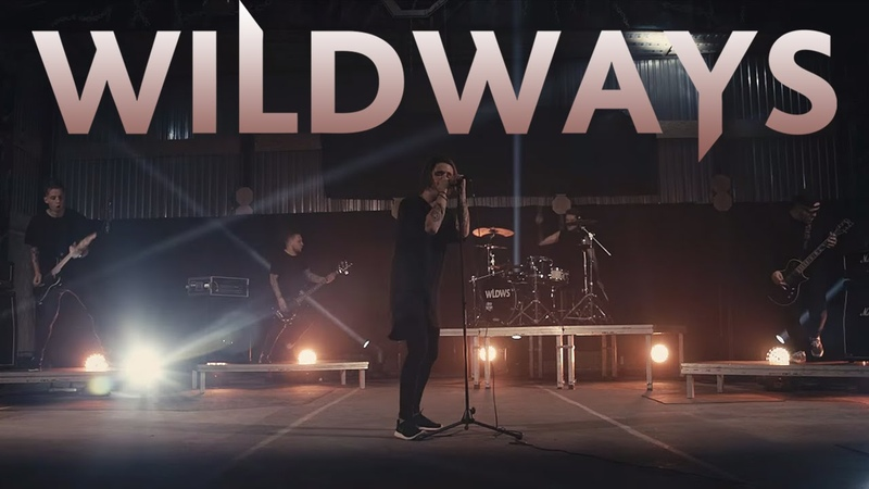 Wildways D.O.I.T. Music Video