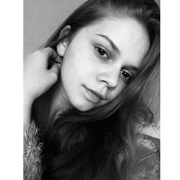 Anya Bentsa