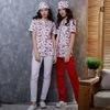 Медицинская одежда CaPriz