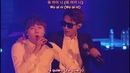 DK SEUNGKWAN (SEVENTEEN) - My Ear's Candy Live sub esp hangul rom