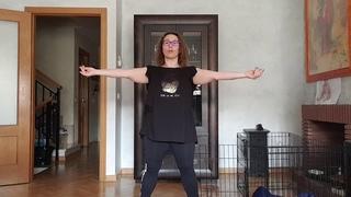 Técnica y conciencia corporal. Metodología de La Truco. Intro.