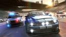 GMV Car Phantom Power Music Overpowered Epic Cinematic Epic Sky
