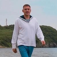 Дмитрий Копытов