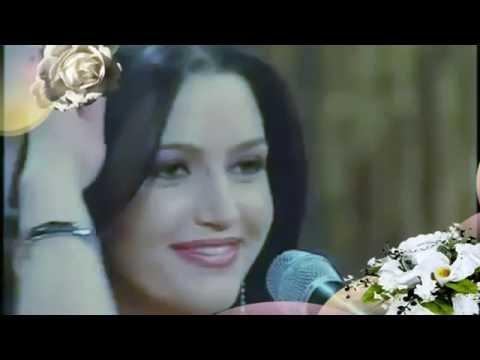 Şaşkın (Arapça) - Layal Khaddaj İzlemeyin Bağımlılık Yapar )