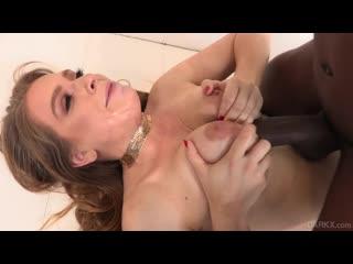 Giselle palmer buxom bombshell goes bbc [all sex, hardcore, blowjob, black]