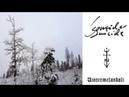 Consider Suicide Vintermelankoli Official full EP