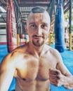 Личный фотоальбом Андрея Дружнова